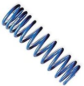 Accord 1998-2002 4cyl. Sprint Suspension Springs