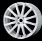 57 Motor Sport G07CR wheels on Sale at Upgrade Motoring!