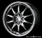 ECO Drive GEAR wheels on Sale at Upgrade Motoring!